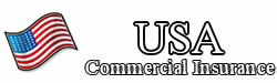 USA Commercial Insurance