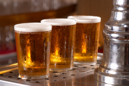 Find an Affordable Host Liquor Liability Insurance Policy for Your State