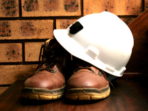 Affordable Louisiana workers comp