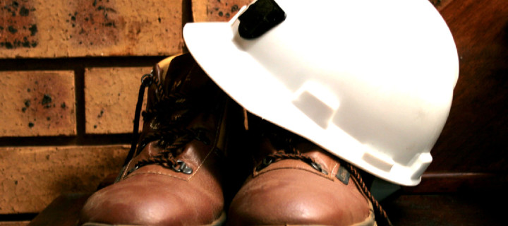 Are You Up to Date On Your Workers Comp Requirements?