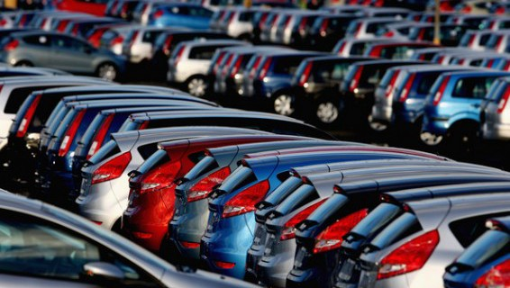 State by State Guidelines for Auto Dealer Bonds