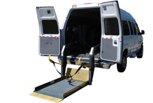 non emergency medical transport insurance quote