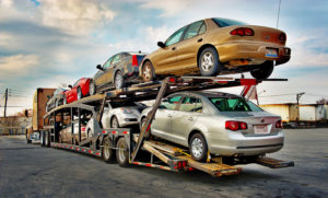 Free quote auto transporter commercial insurance