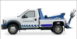 Free quote tow trucking liability insurance